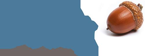 Die Akker Christelike Kerk Logo
