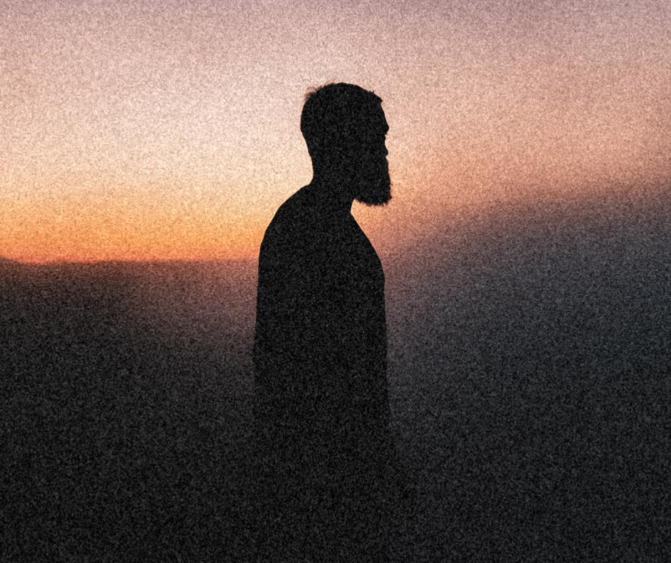 21 Februarie 2021 – Intimiteit met God: maak dit 'n lewensstyl